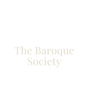 The Baroque Society