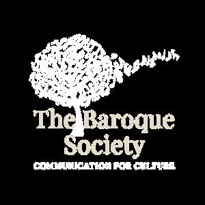 The Baroque Society